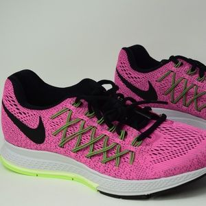 super popular 3cd1f e6393 Nike · NIKE WOMEN S AIR ZOOM PEGASUS 32 SHOES 749344-600